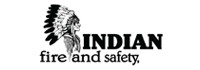 Indian Fire & Safety