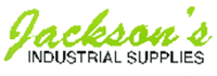 Jackson's Industrial Supplies