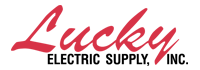 Lucky Electric
