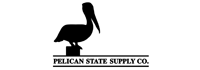 Pelican State Supply