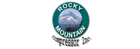 Rocky Mountain Compressors, Inc.
