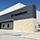 DXP Service Centers