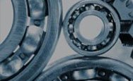 Bearings and Power Transmission Product Expertise - DXPE