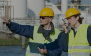 Safety Equipment Expertise - DXPE