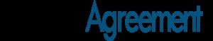 SmartAgreement logo