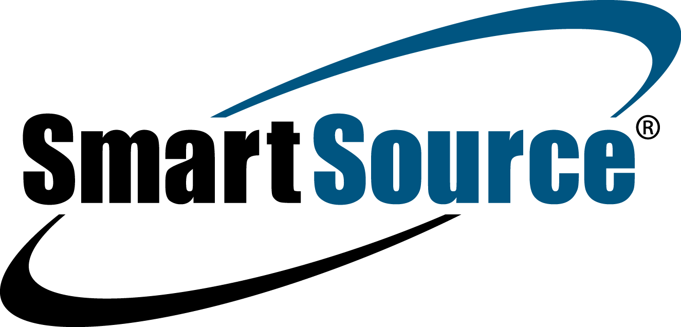 Smartsource Outsourced Storeroom Management Services Dxp