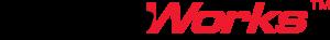 PumpWorks Logo 1