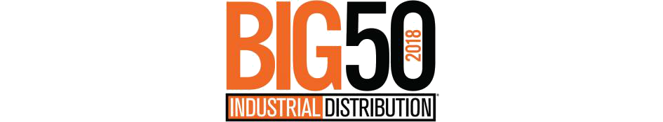 big-50-featured-image