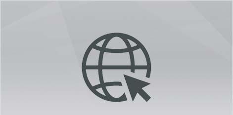 B2B Web Solutions