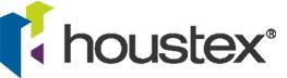 Houstex Convention Logo