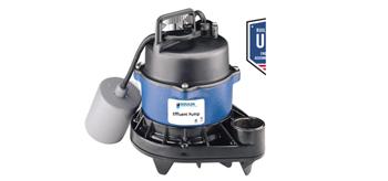 Submersible-Pumps-General-Service-Xylem - DXP Enterprises