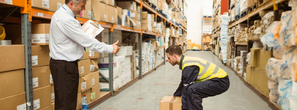 how to improve safety culture in industry