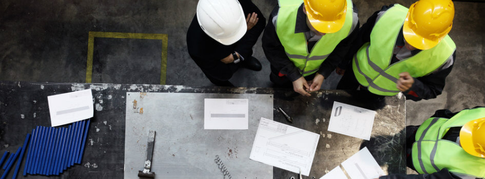 going beyond OSHA legal requirements