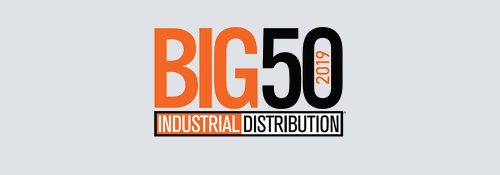 industrial supply big 50 2019