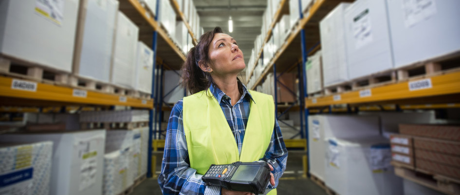 cost reduction strategies in inventory management