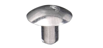 Rivets & Miscellaneous Fasteners