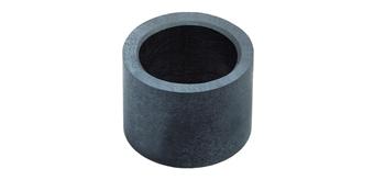 Bearings Wear Components