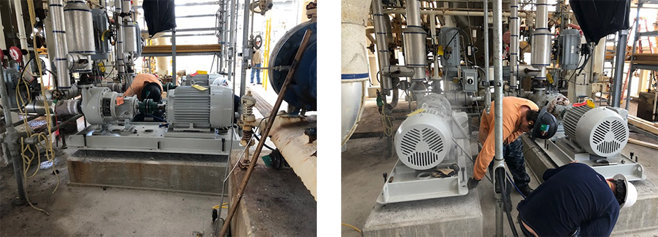 dxpeople-garrett-anthony-centrifugal-pump-for-crystal-slurry