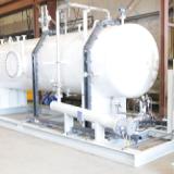 Plant Ammonia Handling for NOx emmission control