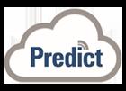 Predict Cloud Logo