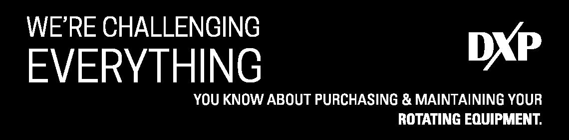 Banner DXP