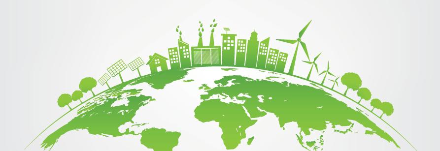 clean energy vs. green energy