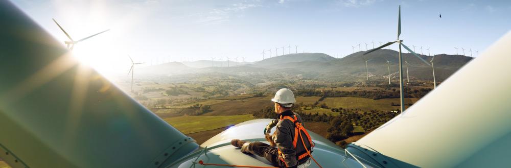 what is clean energy vs. renewable energy