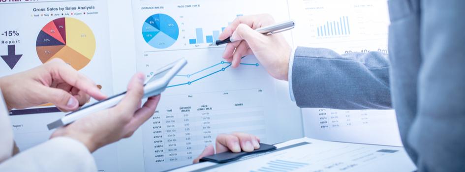 strategic sourcing vs category management